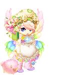 The Rainbow Fairi