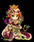 ~Royal Orchard~