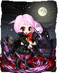 MoonPhase - Vampire Arte