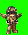 Airborne Warrior