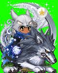 Zero Wolf