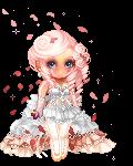 Raspberry Sweethe