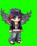 Flying Gunner