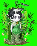 The Overgrown Sta