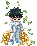 im a millionair