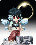 DJ. Angel