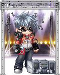 DJ-azn-AX