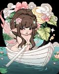 Fairy on the Lake