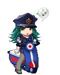 Officer Jenny & H