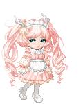 Maiden Cutie
