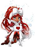 Winter's Sweethea