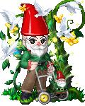 zoMg! gnome