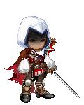 Ezio Auditore da