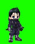 Ninja (read descr