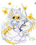 Golden Dragon Pri