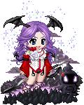 Little Miss Devil