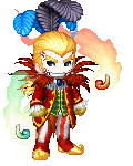 Kefka Ff6 in all