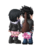 Nana and Ren