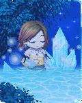 """Yuna ~ """"Suteki da"""