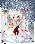 Princess Charlott
