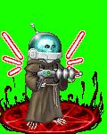Death 5000