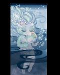 Sea Scroll