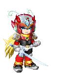 Mega Man X Series