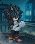 Shadow - Sonic Ad