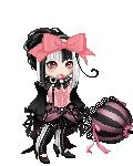 My avatar ♡