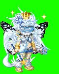 Queen Of RAD