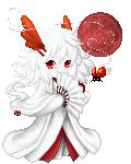Kabuki Imp