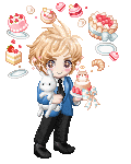 Honey From Ouran High