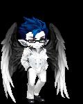 The Fancy Angel