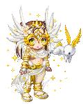 Mother Hermes