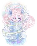 Cotton Candy Bubblegum.
