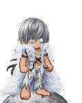 yuki's snow princ