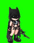 ??Bat-wo-man??