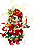 The Christmas Pix