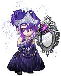 The Tarot Card 3 The Empress