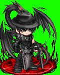 Mafia Demon