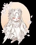 Angel Among The Lillies