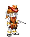 Mushroom General