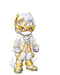 Golden Duke - Cur
