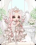 Lignerie Angel