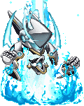 Elemental Mechani