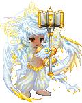 Holy Mythical Ang