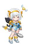 Sailor Spoon