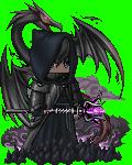 black......and pu