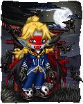 Digimon: Myotismo