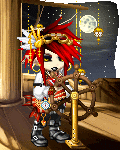 Sky Pirate